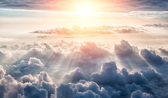 5 razões porque a fé é tão importante